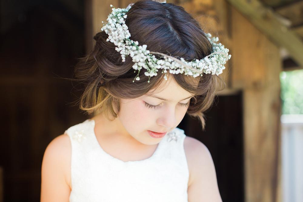 Beautifully Windy Seacliff Beach Wedding 18.jpg