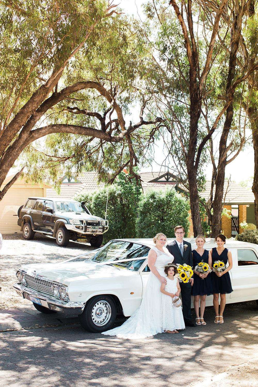 Beautifully Windy Seacliff Beach Wedding 22.jpg