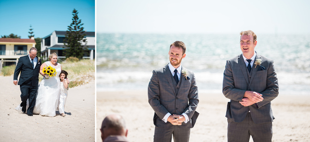 Beautifully Windy Seacliff Beach Wedding 25.jpg