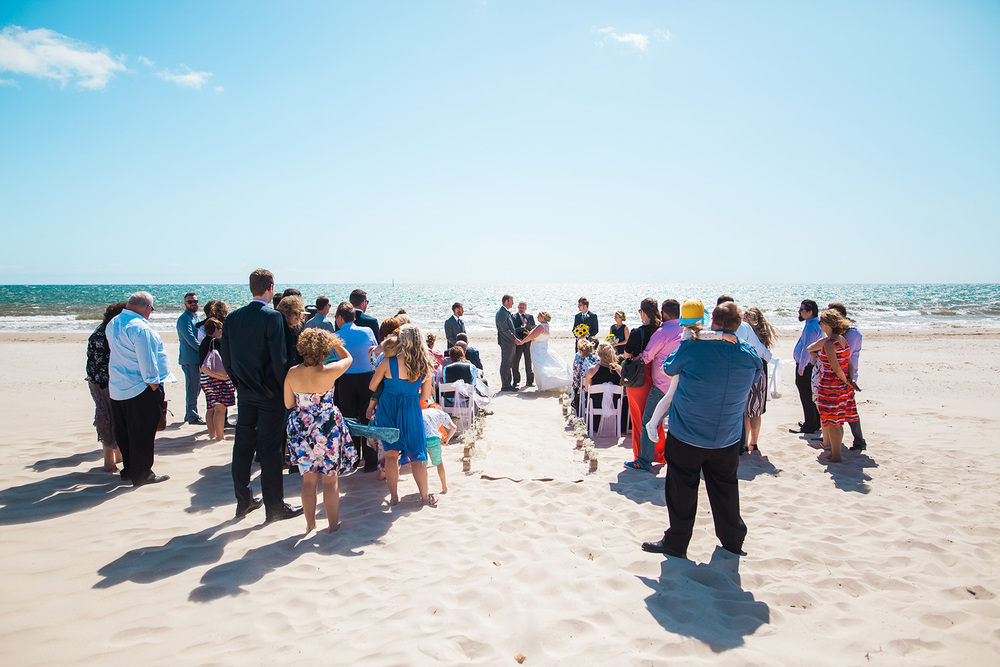 Beautifully Windy Seacliff Beach Wedding 26.jpg