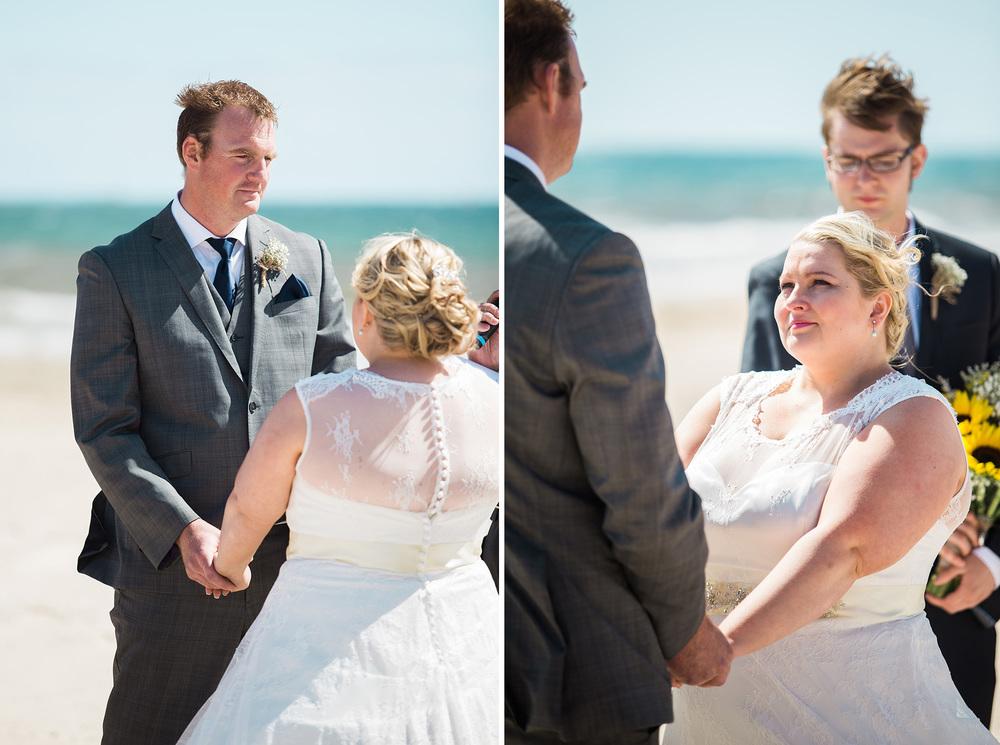 Beautifully Windy Seacliff Beach Wedding 28.jpg