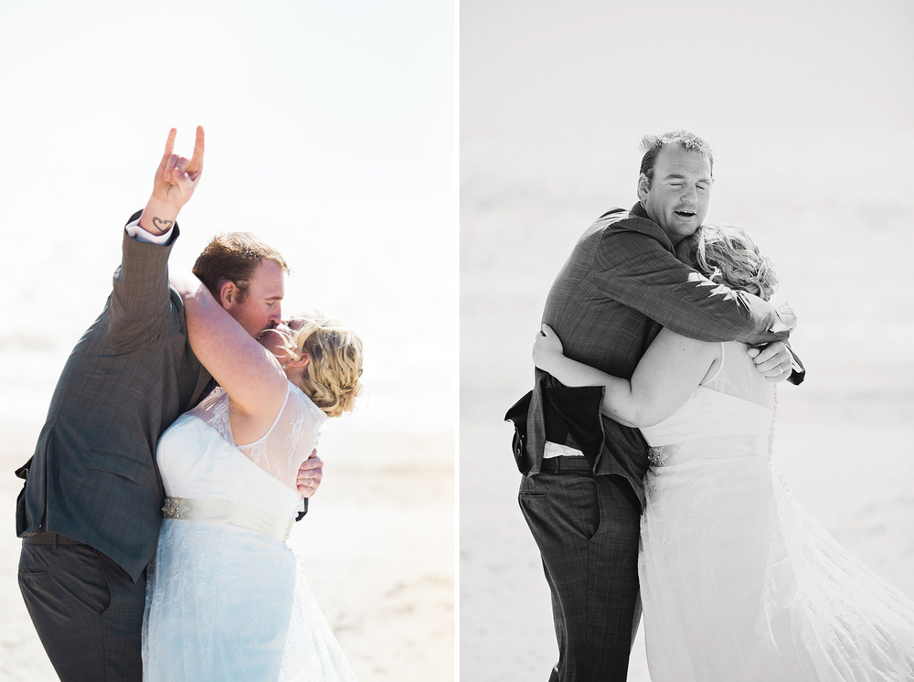 Beautifully Windy Seacliff Beach Wedding 29.jpg