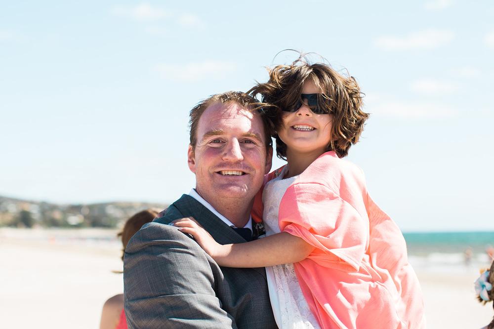 Beautifully Windy Seacliff Beach Wedding 30.jpg