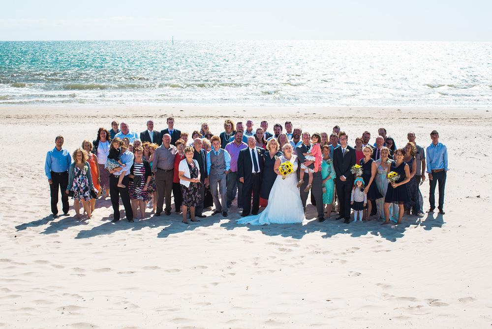 Beautifully Windy Seacliff Beach Wedding 31.jpg