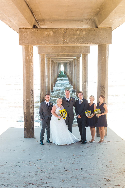 Beautifully Windy Seacliff Beach Wedding 32.jpg