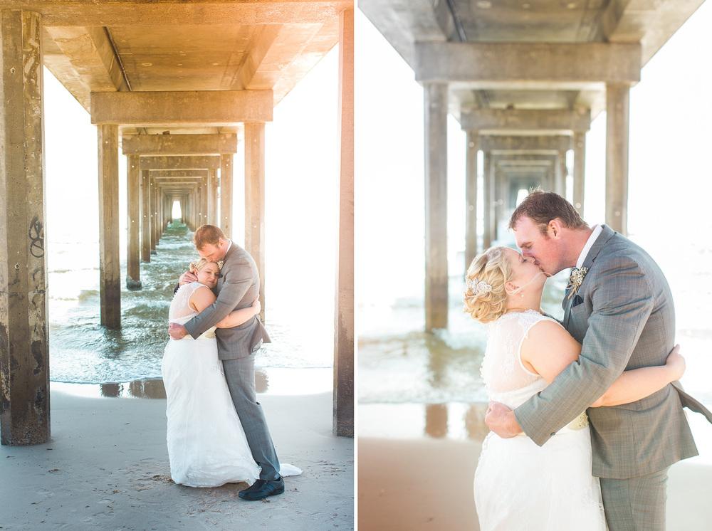Beautifully Windy Seacliff Beach Wedding 33.jpg