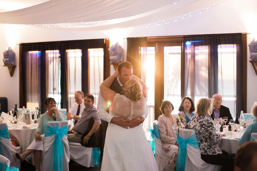 Beautifully Windy Seacliff Beach Wedding 46.jpg