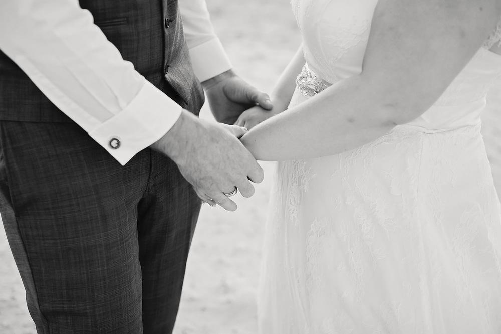 Beautifully Windy Seacliff Beach Wedding 48.jpg