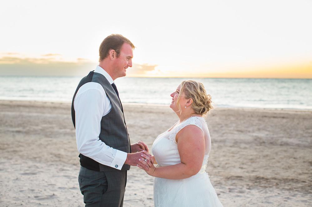 Beautifully Windy Seacliff Beach Wedding 47.jpg