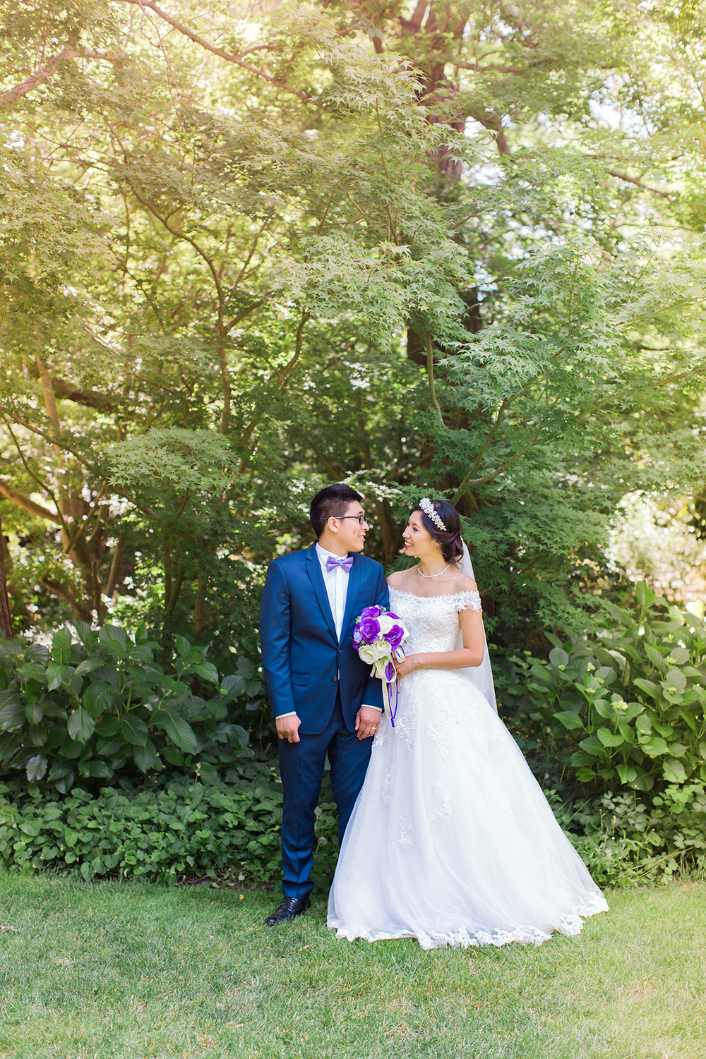 050 Beautiful Stangate House Wedding.jpg
