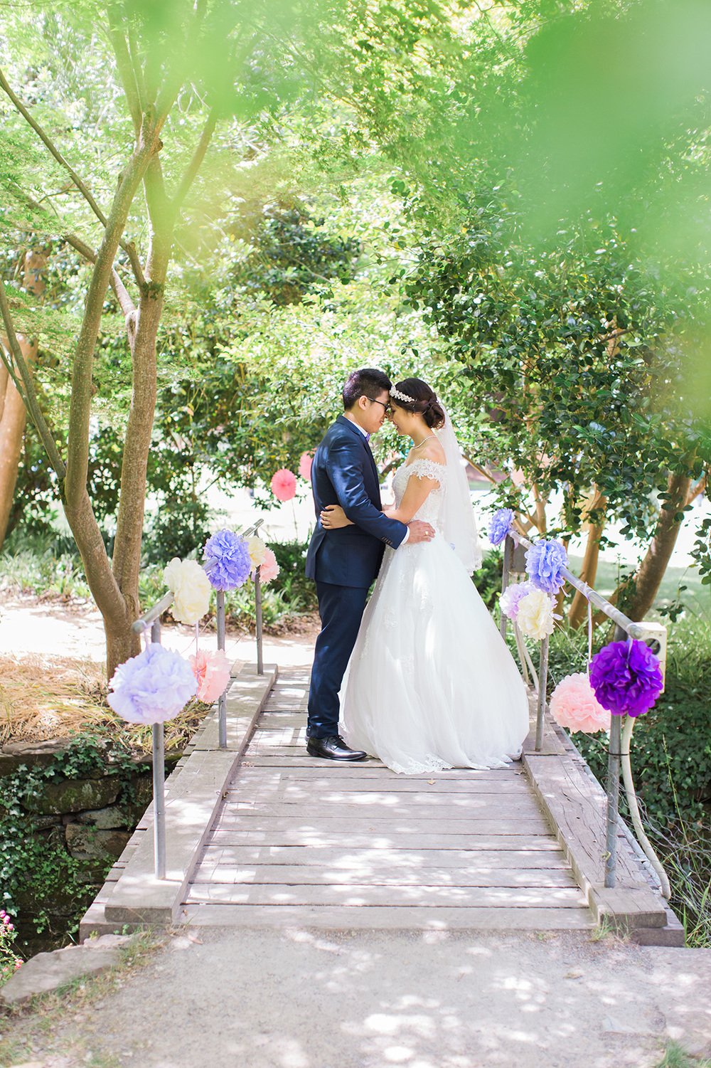 055 Beautiful Stangate House Wedding.jpg