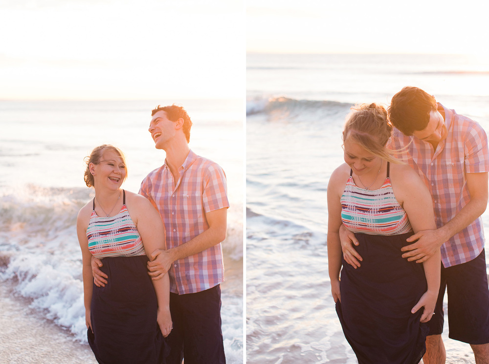 Cute and Fun Beach Engagement Portraits 018.jpg