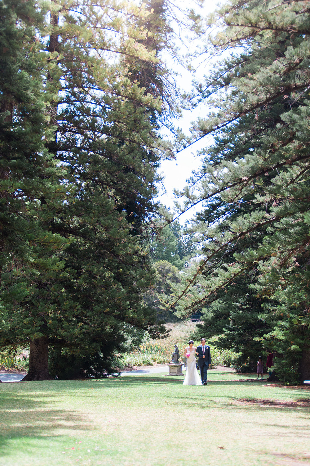 Summer Garden Wedding 021.jpg