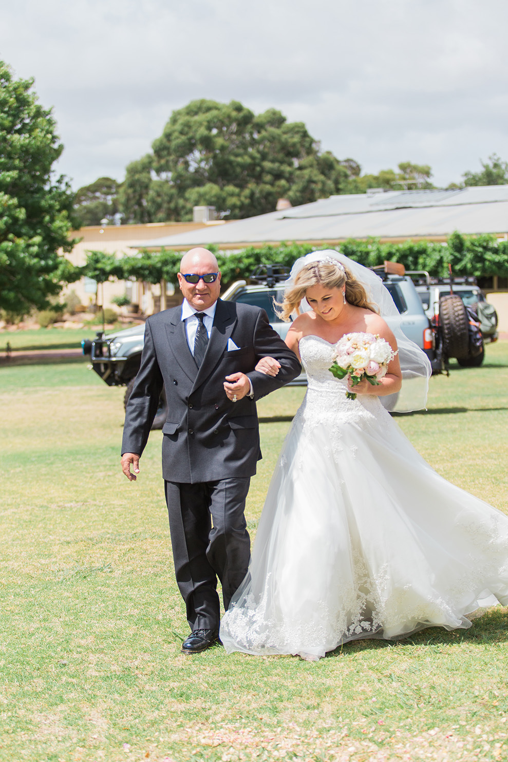 Relaxed Willunga Wedding 014.jpg