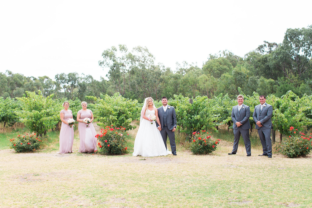 Relaxed Willunga Wedding 020.jpg