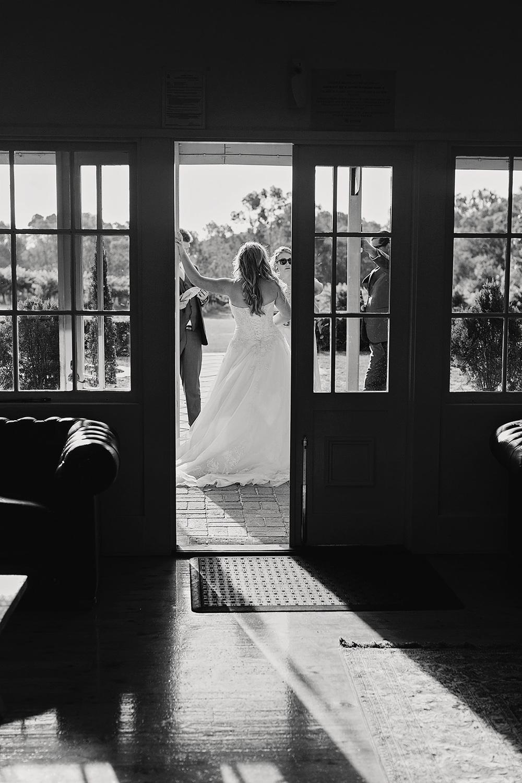 Relaxed Willunga Wedding 036.jpg