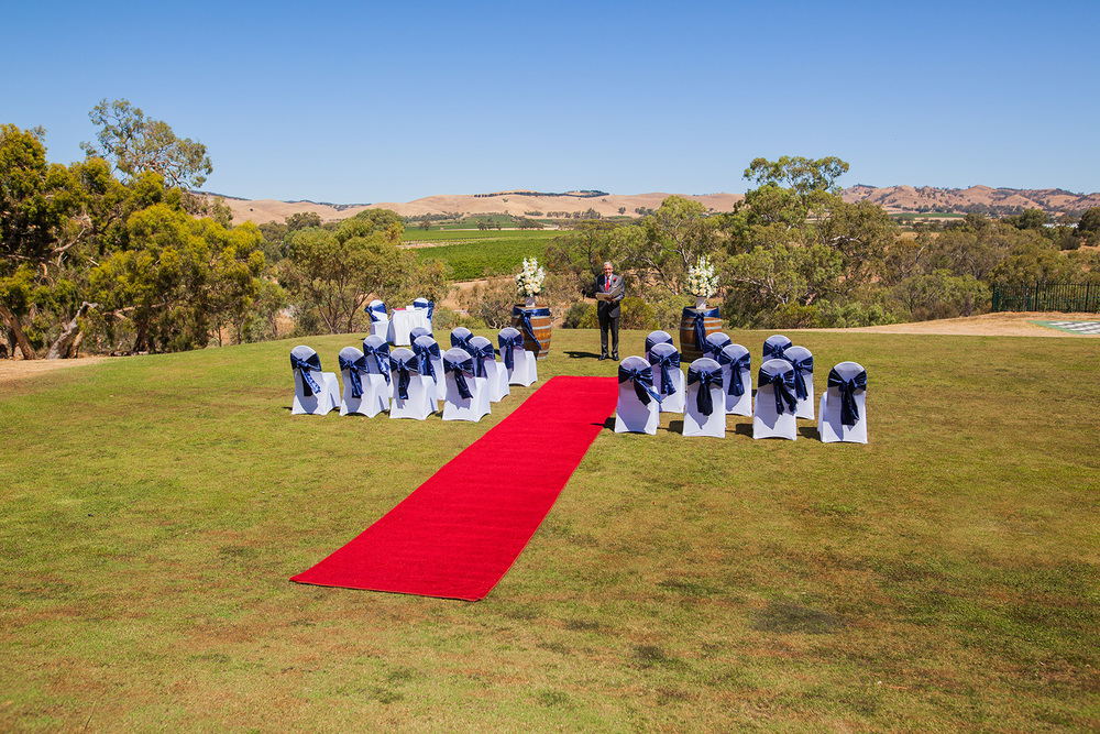 Barossa Novotel Wedding 015.jpg
