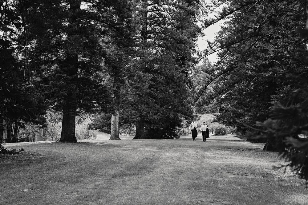 North Adelaide Botanic Wedding 02.jpg