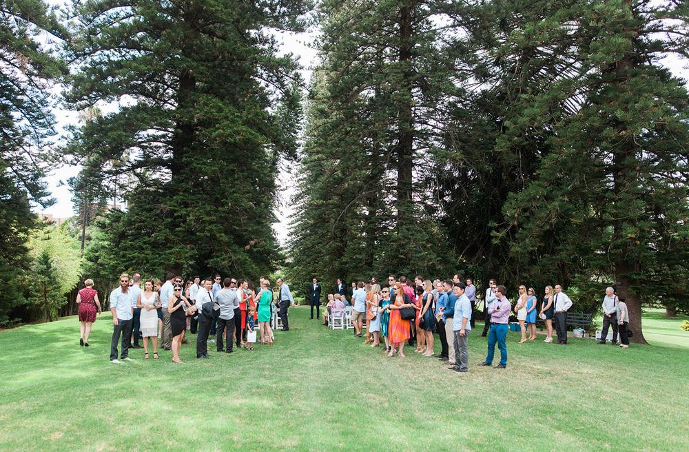 North Adelaide Botanic Wedding 08.jpg