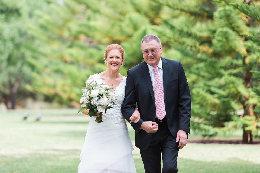 North Adelaide Botanic Wedding 10.jpg