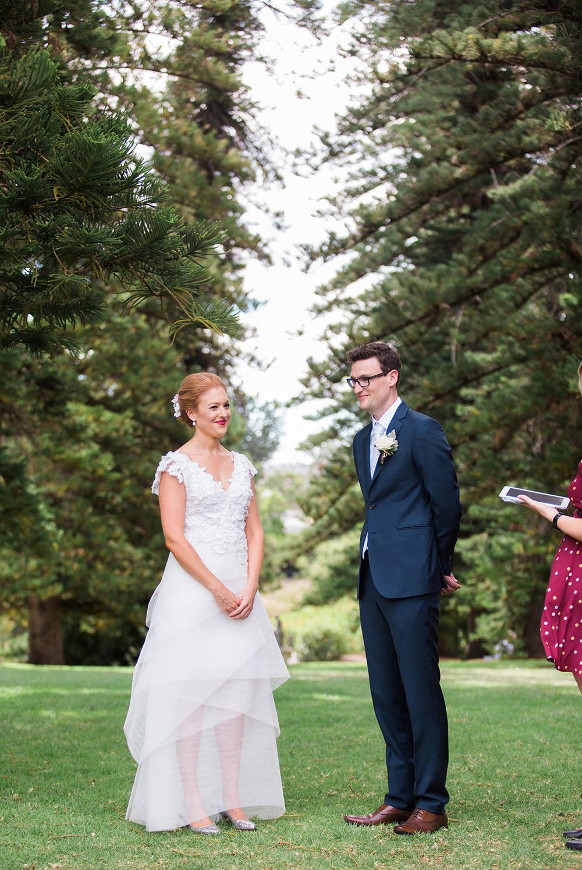 North Adelaide Botanic Wedding 12.jpg