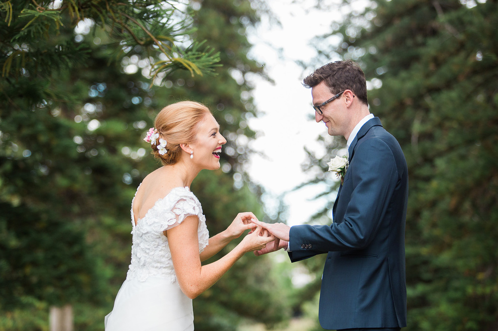 North Adelaide Botanic Wedding 13.jpg