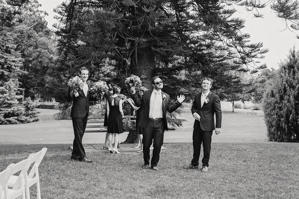 North Adelaide Botanic Wedding 17.jpg