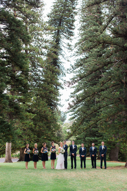 North Adelaide Botanic Wedding 18.jpg