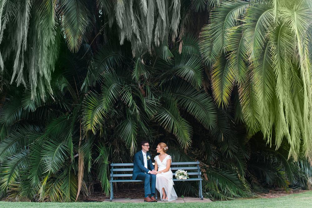 North Adelaide Botanic Wedding 23.jpg
