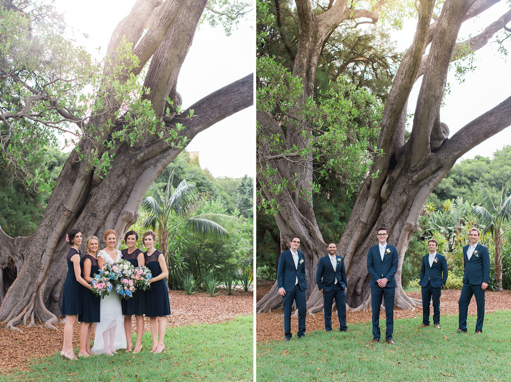 North Adelaide Botanic Wedding 21.jpg