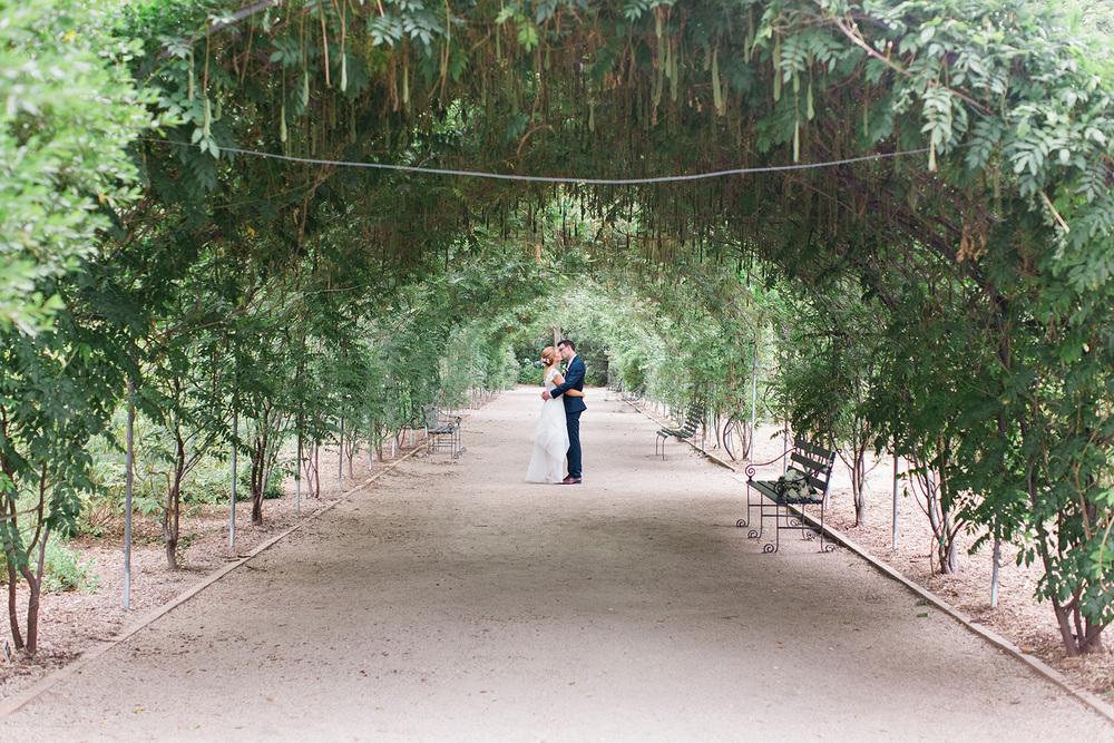North Adelaide Botanic Wedding 25.jpg