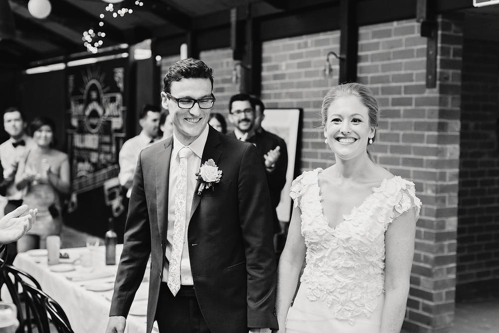 North Adelaide Botanic Wedding 35.jpg