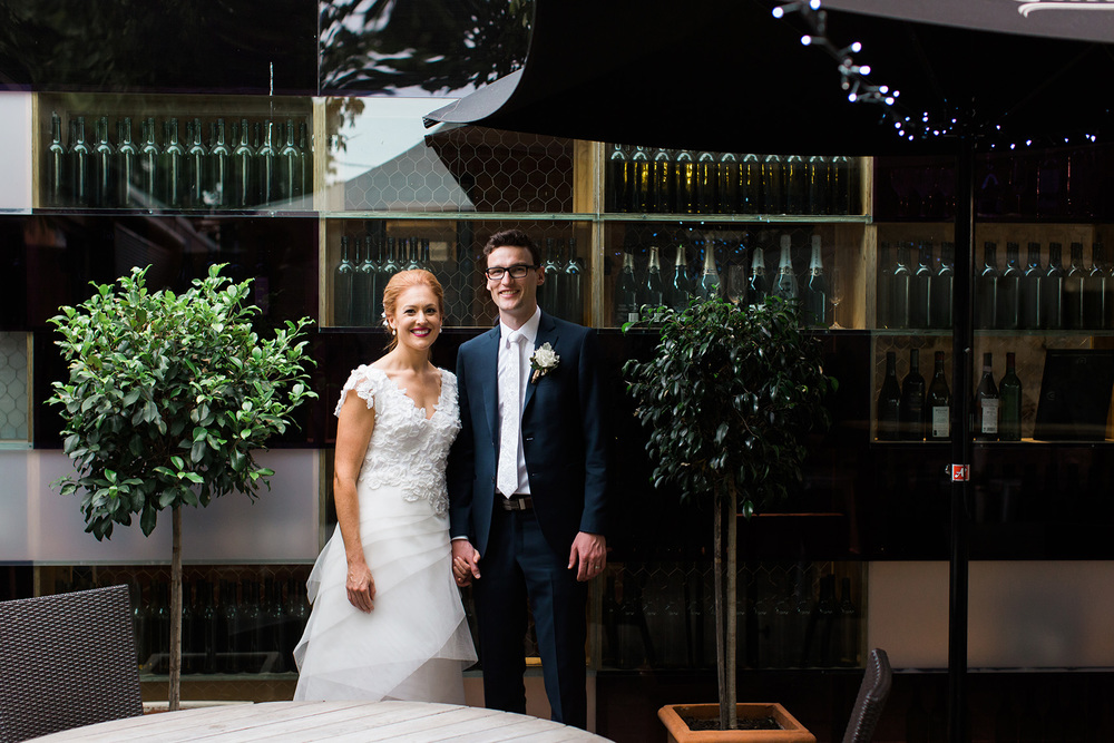North Adelaide Botanic Wedding 36.jpg