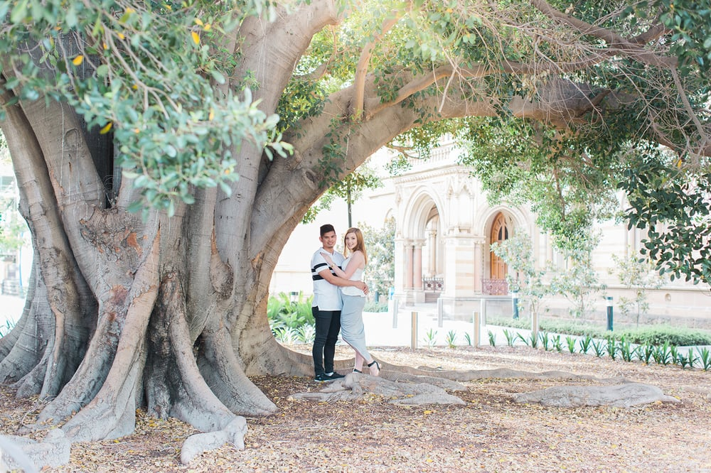 Adelaide City Engagement Portraits 01.jpg