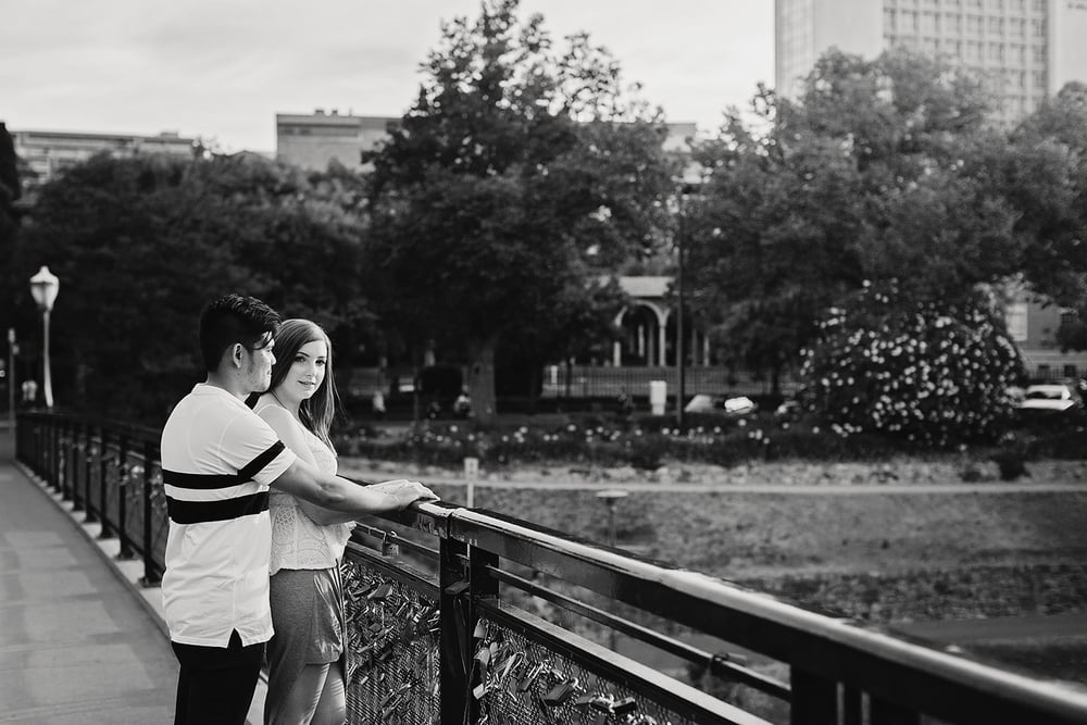 Adelaide City Engagement Portraits 09.jpg