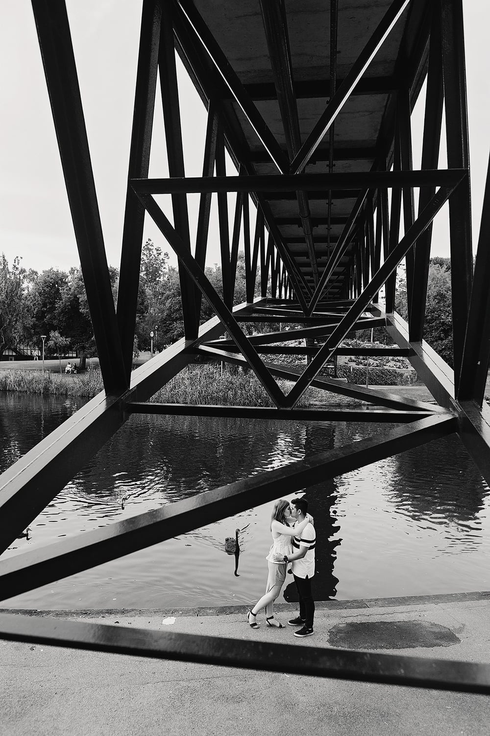Adelaide City Engagement Portraits 13.jpg