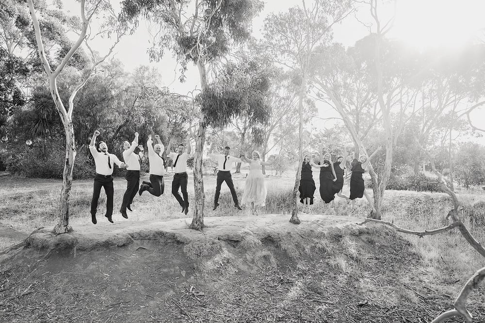 Red Poles Wedding McLaren Vale 23.jpg