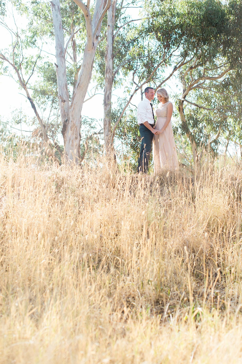 Red Poles Wedding McLaren Vale 28.jpg