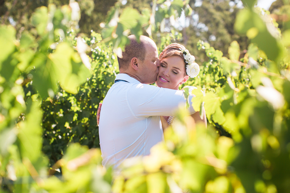 Secret Elopement McLaren Vale 16.jpg