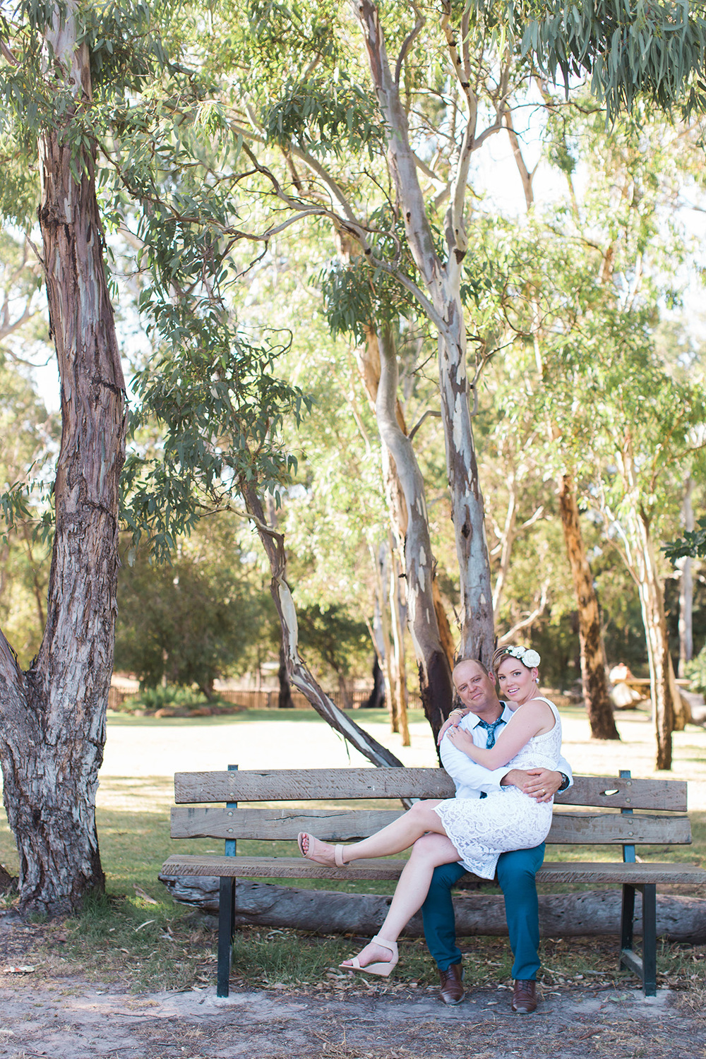 Secret Elopement McLaren Vale 17.jpg
