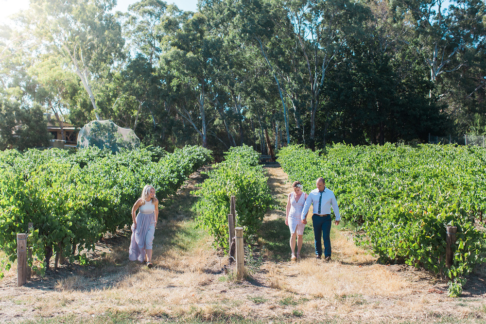 Secret Elopement McLaren Vale 15.jpg