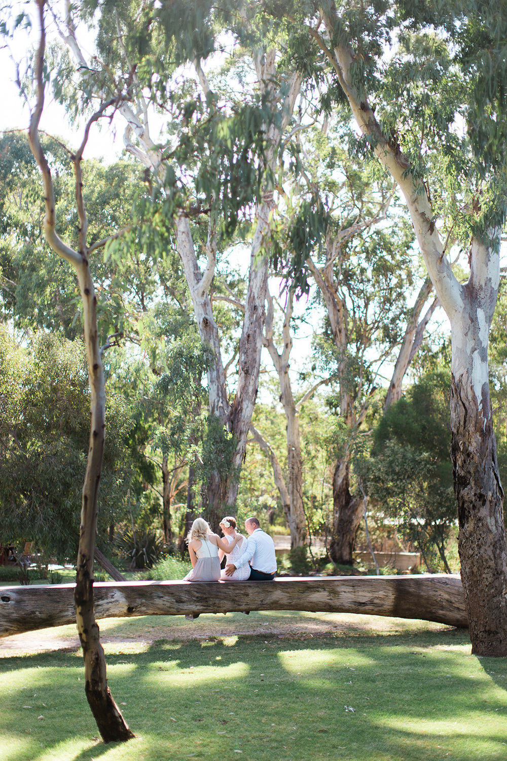Secret Elopement McLaren Vale 20.jpg
