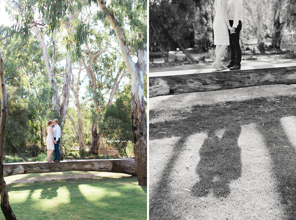 Secret Elopement McLaren Vale 22.jpg