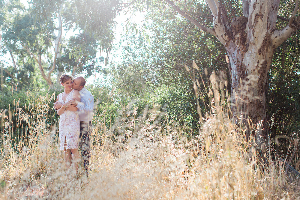 Secret Elopement McLaren Vale 24.jpg