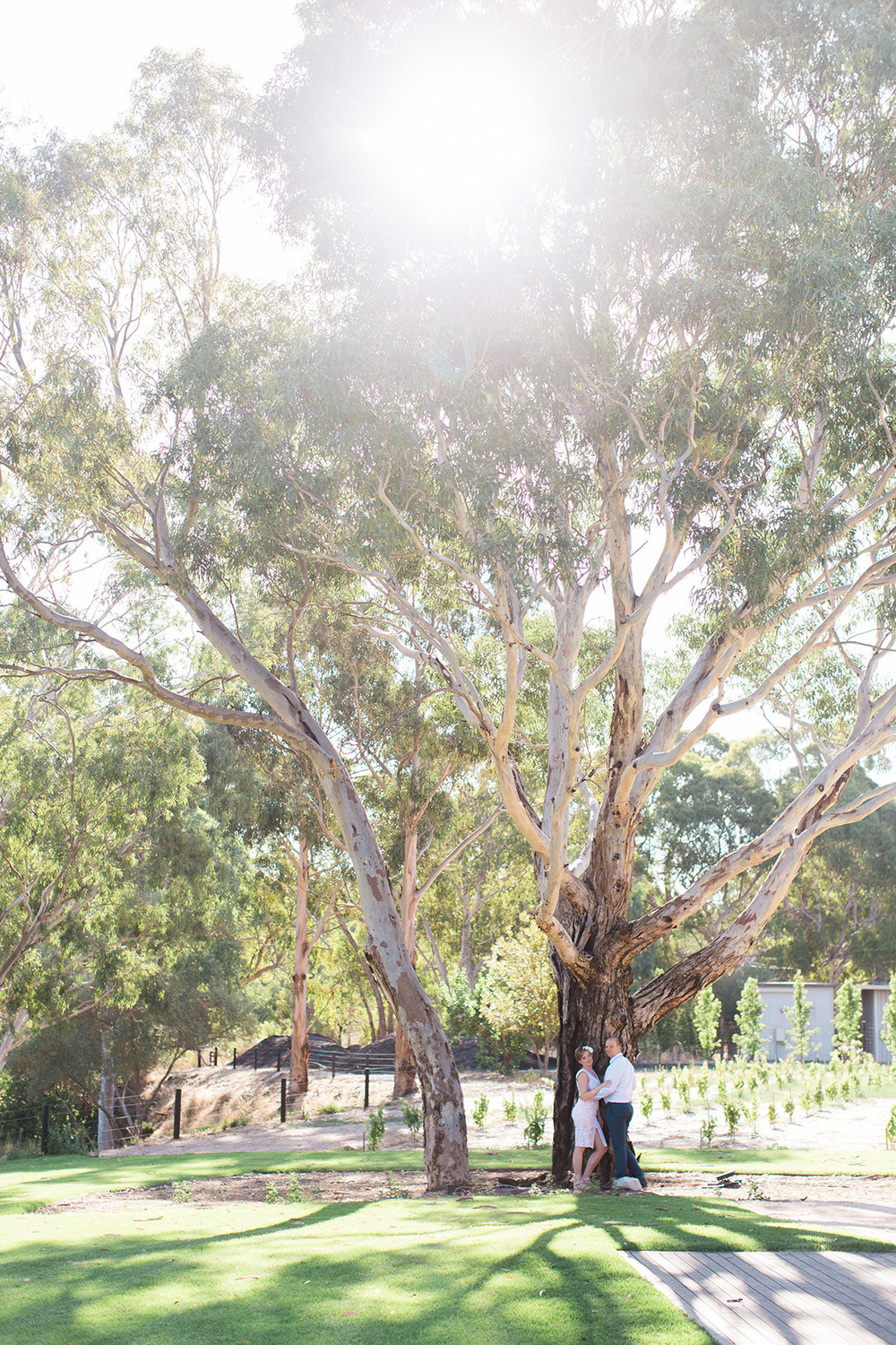 Secret Elopement McLaren Vale 27.jpg