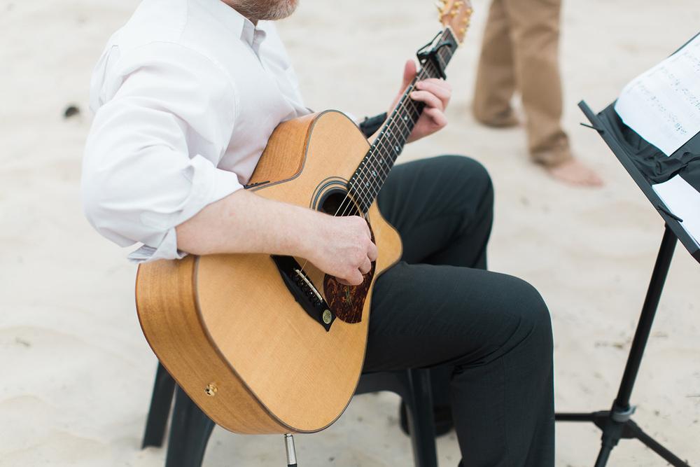 Seacliff Bohemian Beach Wedding 16.jpg