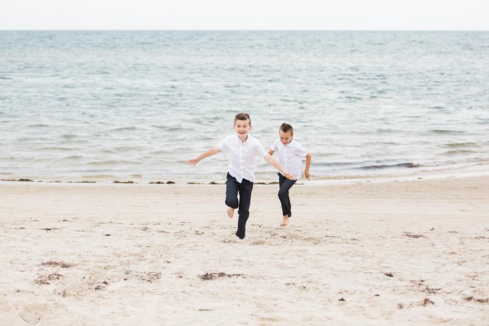 Seacliff Bohemian Beach Wedding 19.jpg