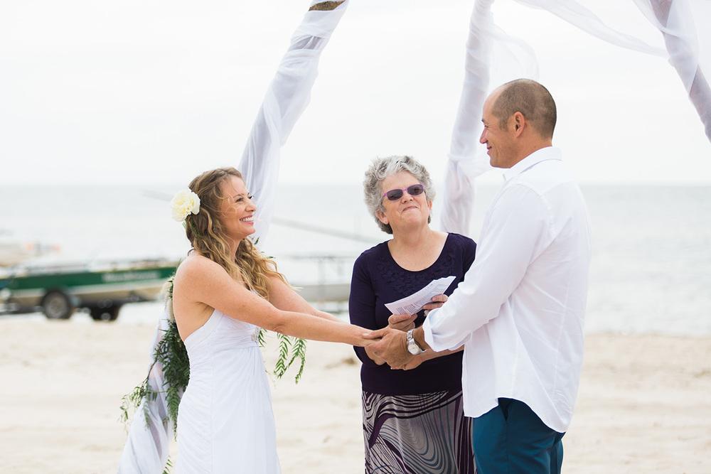 Seacliff Bohemian Beach Wedding 23.jpg