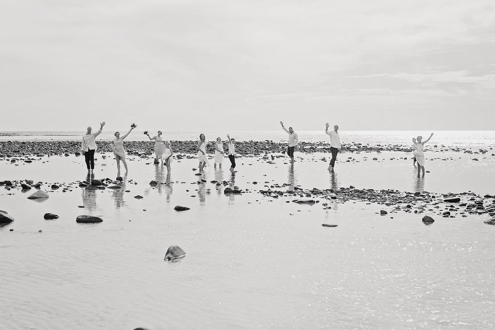 Seacliff Bohemian Beach Wedding 30.jpg