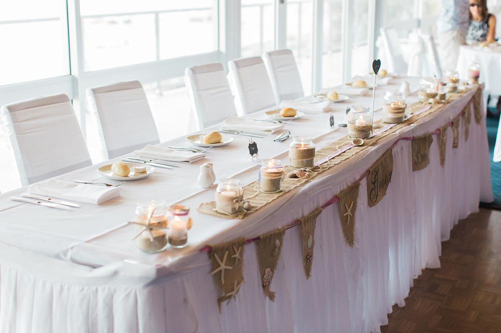 Seacliff Bohemian Beach Wedding 33.jpg